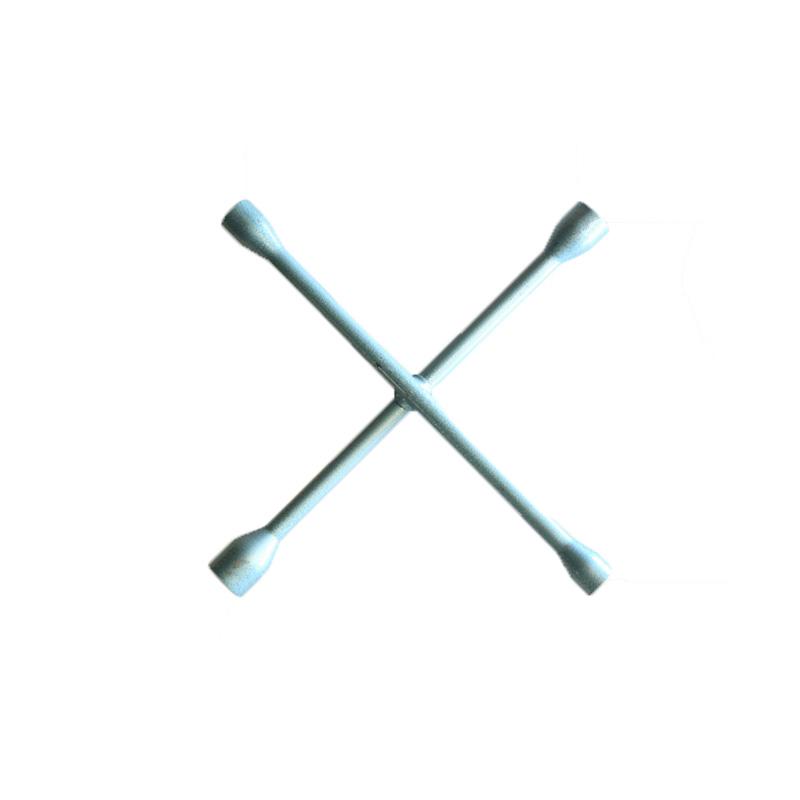 Cờ lê vòng 17x19x21x23mm Unior 06851-UNI-0062