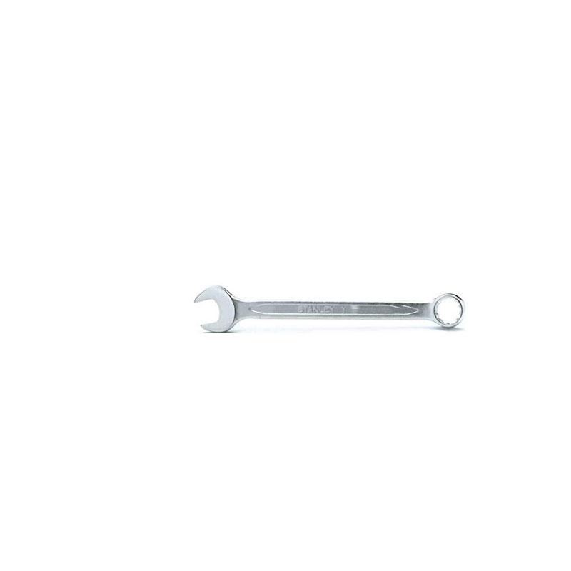 Cờ lê vòng miệng Basic 7/16 inches Stanley STMT80250-8B