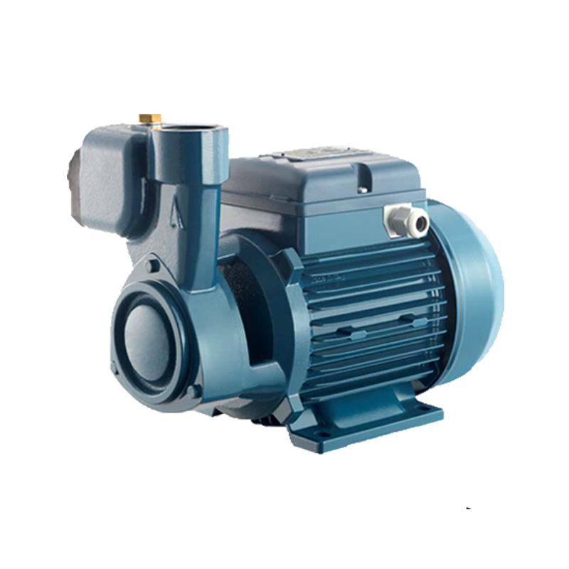 Máy bơm đẩy cao áp 0.5HP/0.37KW  Pentax PM 45A