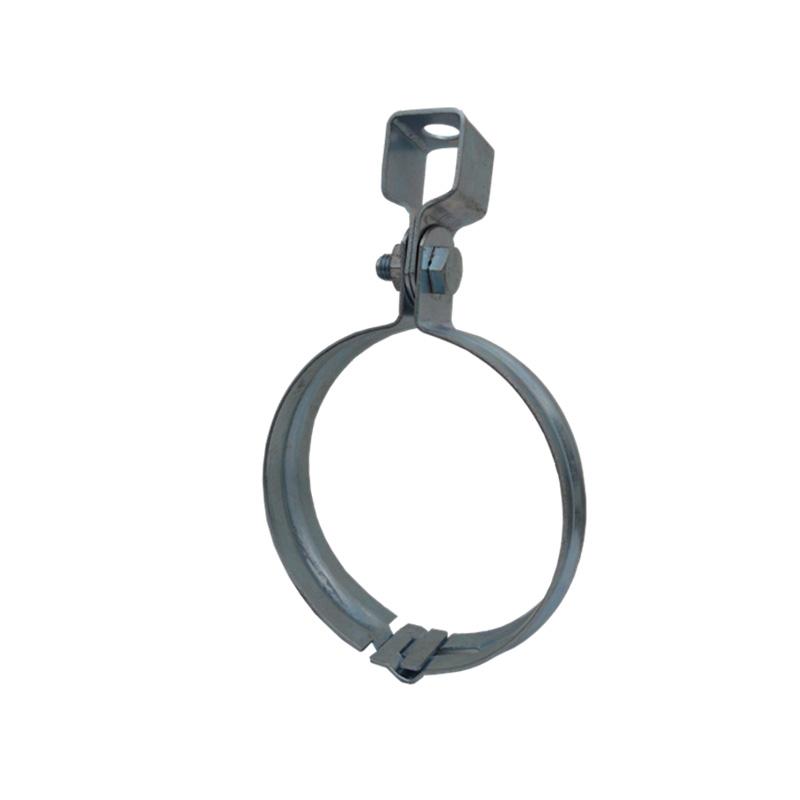 Móc gài ống nước - treo 114 LTH056XICUMT114LTB