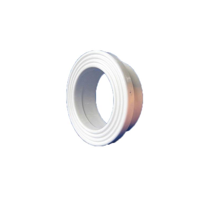 Vòng đệm 50mm aQuapa FLA-500000