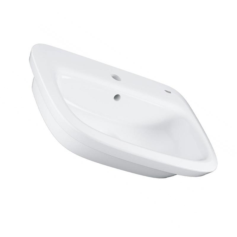 Chậu rửa Eurostyle GROHE 39276000