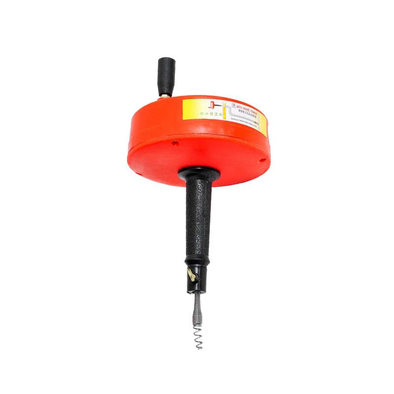Dụng cụ thông ống thoát nước Bửu Nghệ Thành DCTOTD