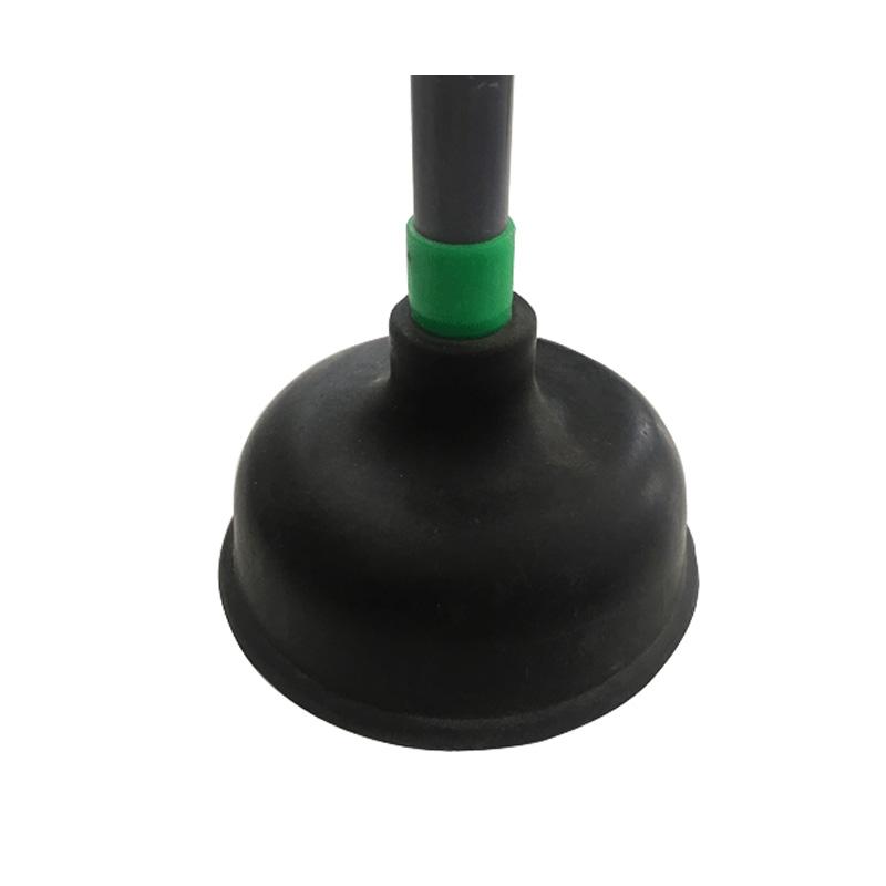 Cây thụt cầu cán nhựa LTH001CTCNBTN