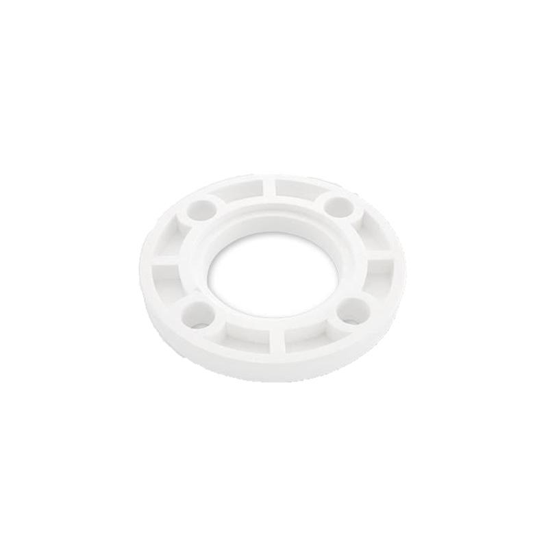 Mặt bít 50mm aQuapa FLN-500000