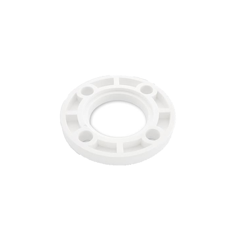 Mặt bít 63mm aQuapa FLN-630000
