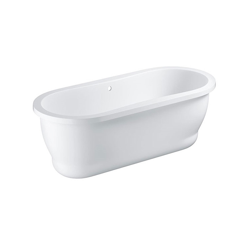 Bồn tắm Grohe GROHE 39151000