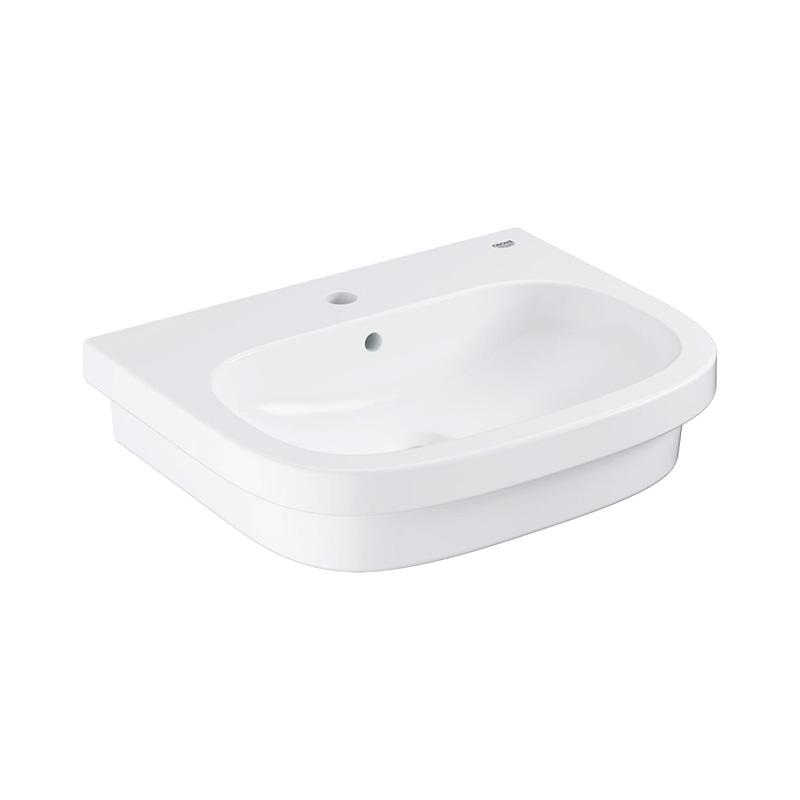 Chậu lavabo đặt bàn GROHE 39198000