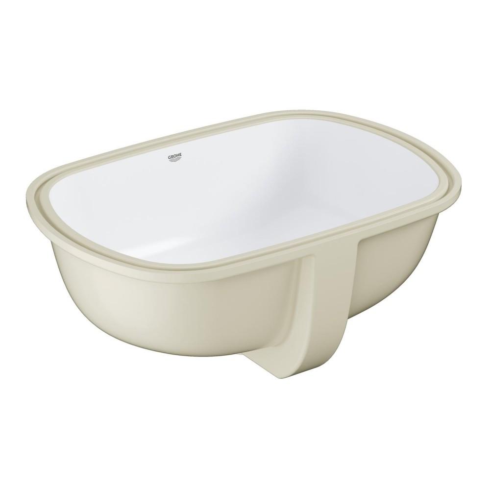 Chậu rửa lavabo GROHE 39125001