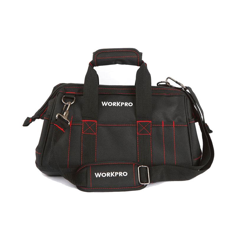 Túi đựng dụng cụ 16 inch WORKPRO W081022
