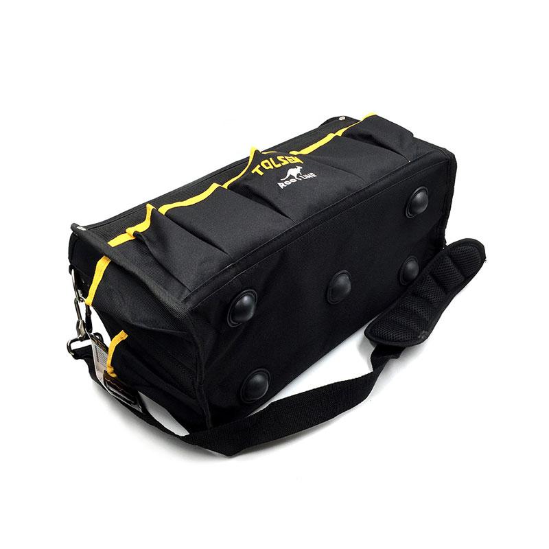 Túi công cụ  17 inch Tolsen 80112