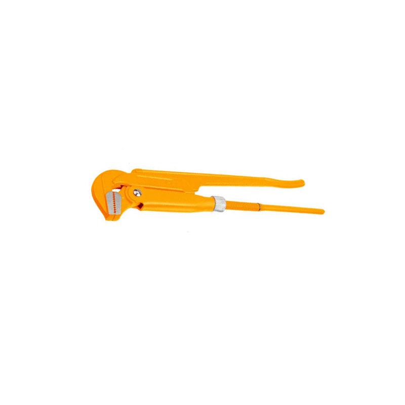 Mỏ lết răng nhanh 90 độ công nghiệp 48mm Tolsen 10252