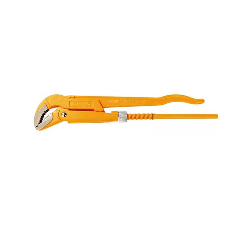 Mỏ lết nhanh 45 độ công nghiệp 48mm Tolsen 10257