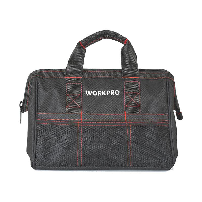 Túi đựng dụng cụ 18 inch WORKPRO W081003