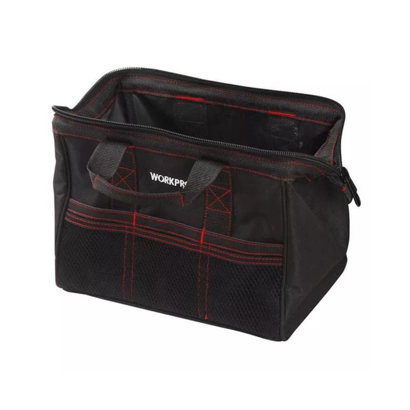 Túi đựng dụng cụ 13 inch WORKPRO W081001