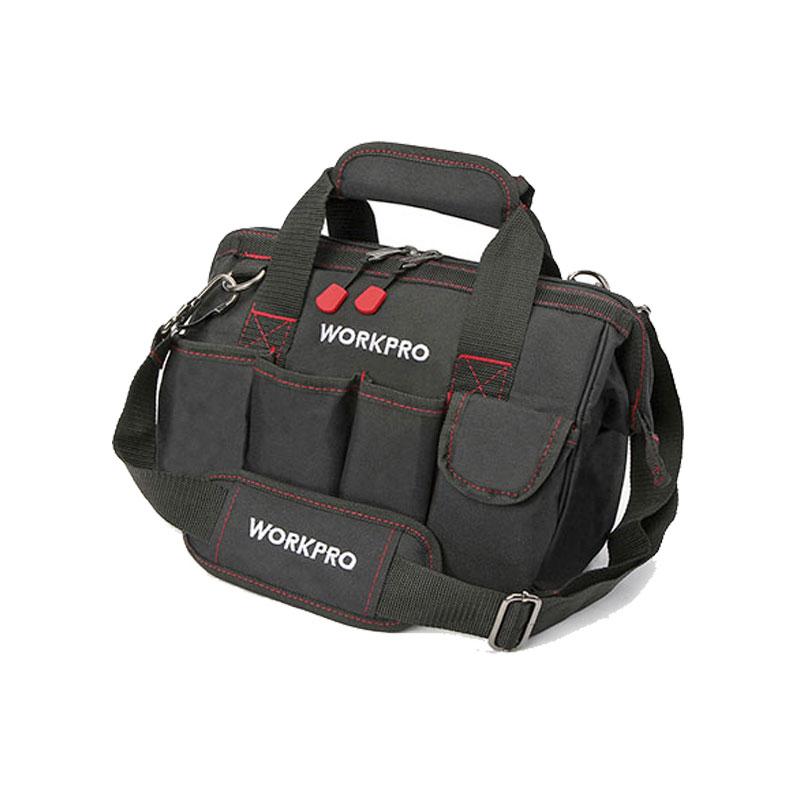 Túi đựng dụng cụ 12 inch WORKPRO W081020