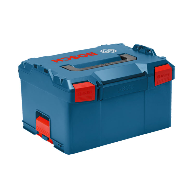 Hộp đựng dụng cụ 442x357x253mm BOSCH 1600A012G2