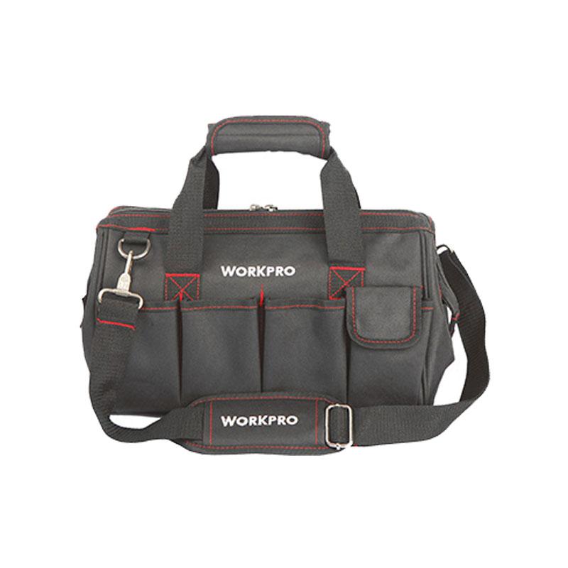 Túi đựng dụng cụ 14 inch WORKPRO W081021