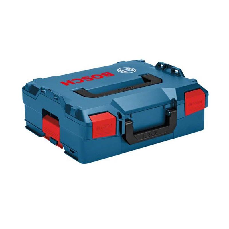 Hộp đựng dụng cụ 442x357x151mm BOSCH 1600A012G0