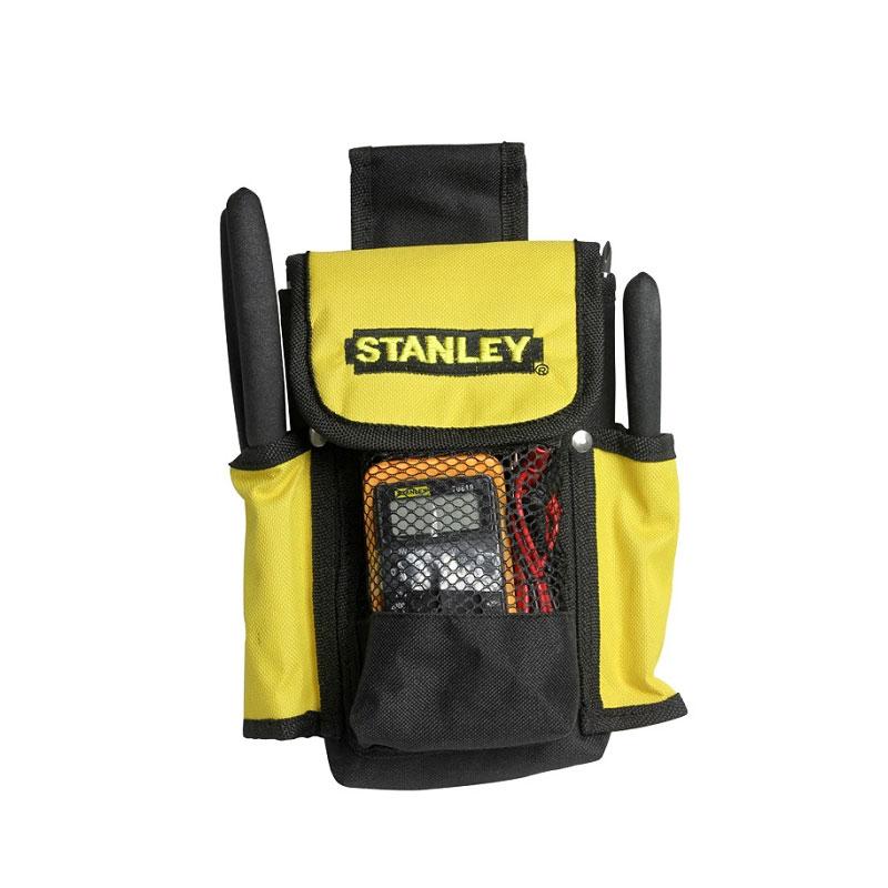 Bộ dụng cụ sửa chữa 22 chi tiết Stanley 92-005-1-23