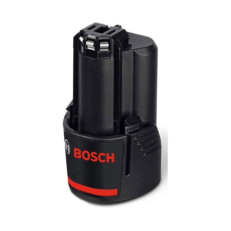 Pin dự phòng 12V/1.5Ah BOSCH 1600A00F6U