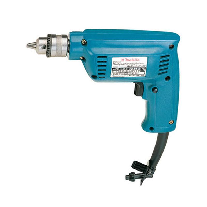 Máy khoan 6.5mm/230W Makita 6501
