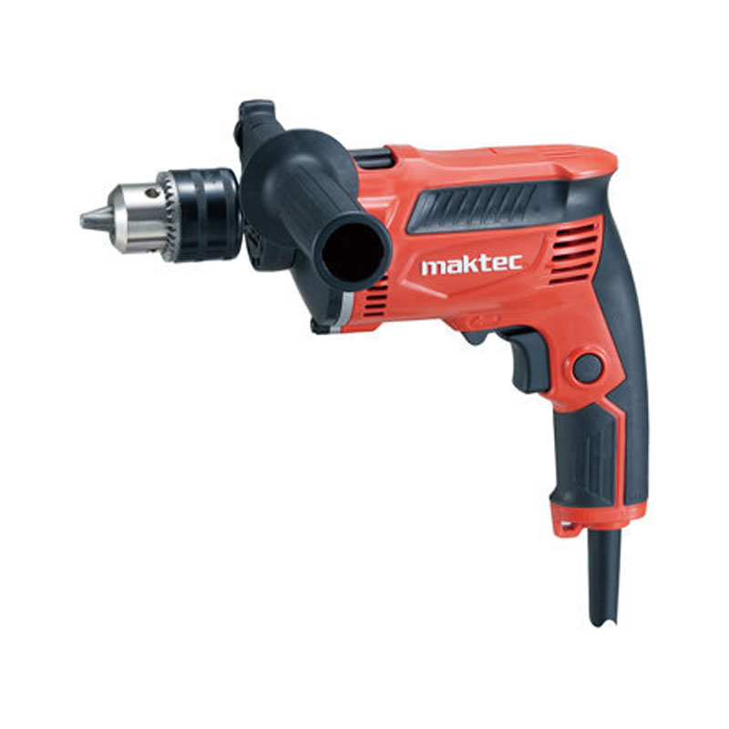 Máy khoan động lực 430W/13mm Maktec MT817