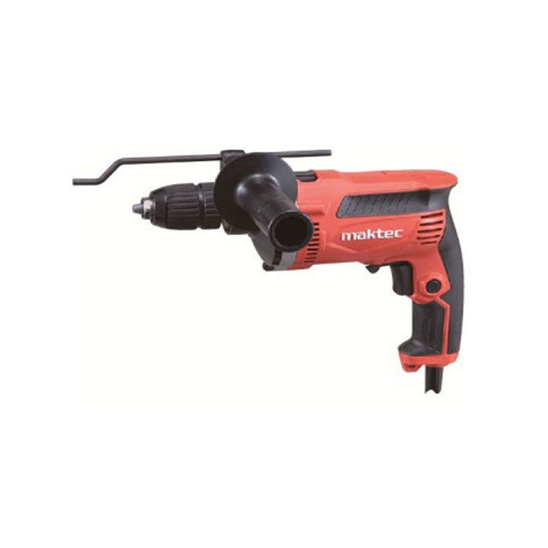 Máy khoan búa 710W/16mm Maktec MT815