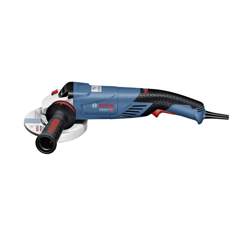 Máy mài góc 1800W/150mm BOSCH 06017A5000