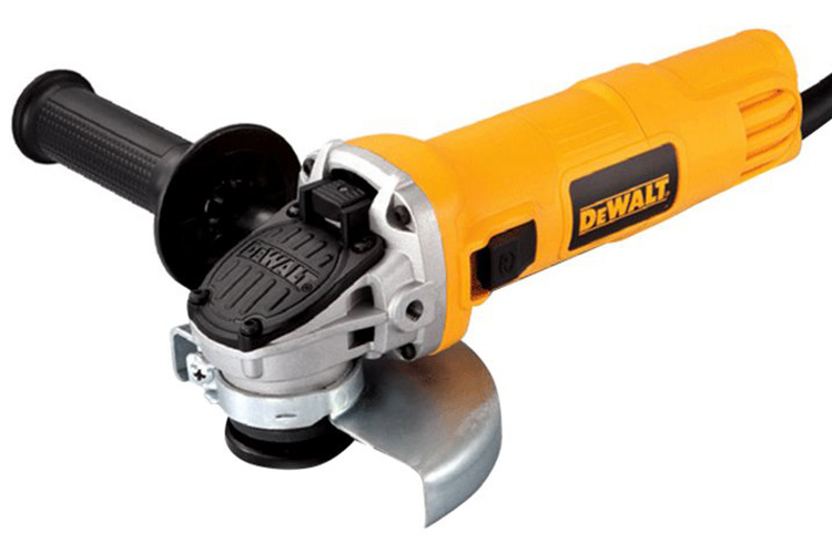 Máy mài góc Dewalt DWE8100T-B1 - B2B Thiết Bị Công nghiệp - Eiindustrial.com
