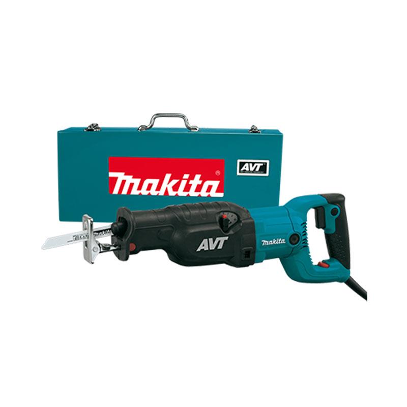 Máy cưa kiếm giảm rung động lực AVT Makita JR3070CT