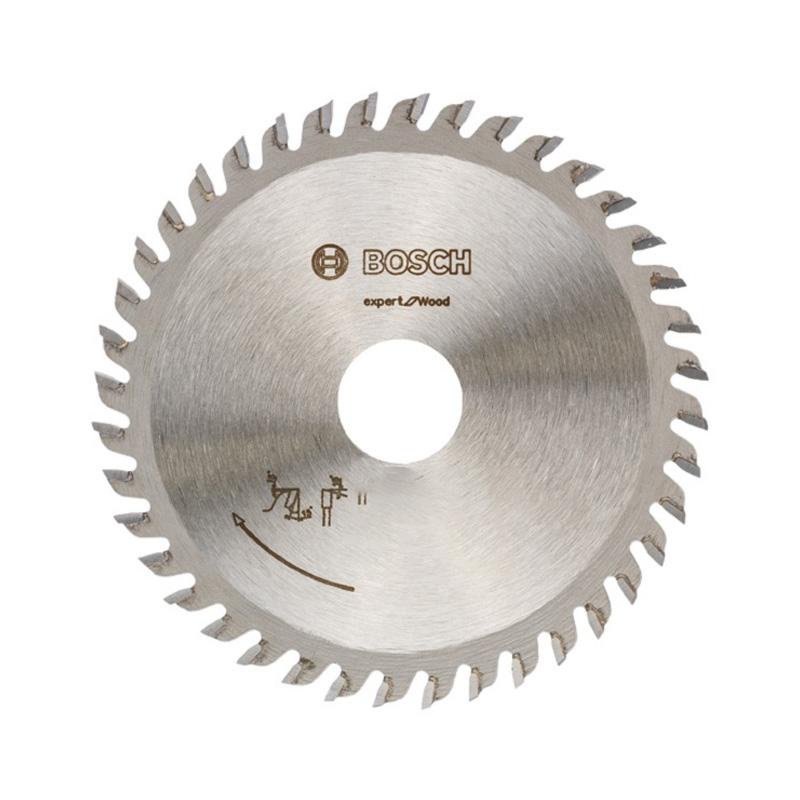 Lưỡi cưa gỗ 305x30mm BOSCH 260864302