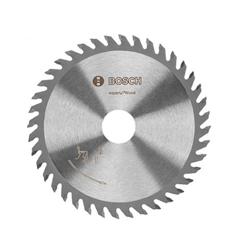 Lưỡi cưa gỗ 356x30mm BOSCH 260864303