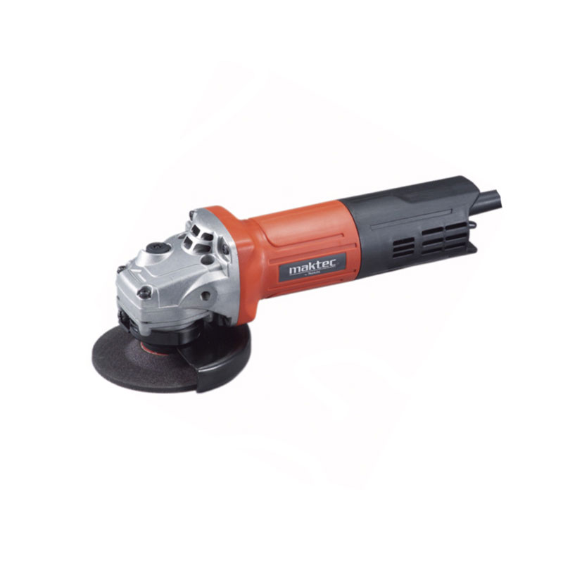 Máy mài góc 720W/4 inch Maktec MT960