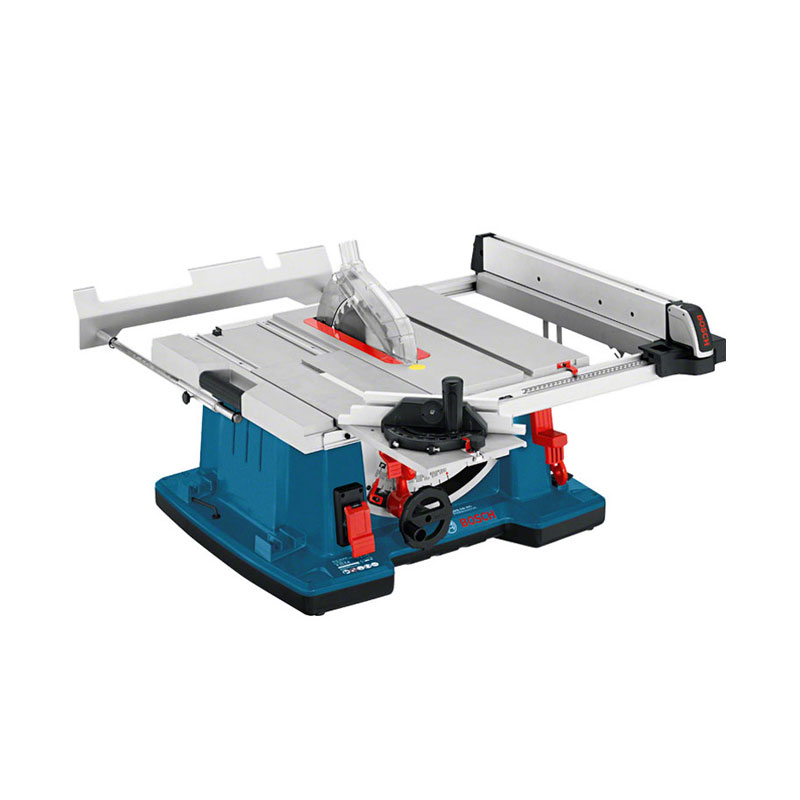Máy cưa để bàn 2100W/254mm BOSCH 0601B30400