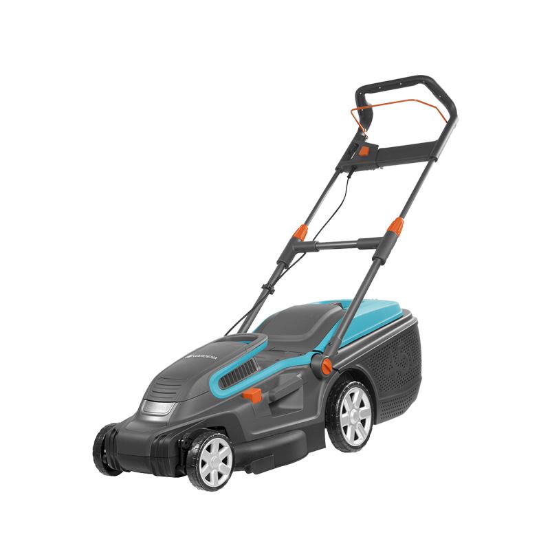 Máy cắt cỏ chạy điện Gardena 05032-20