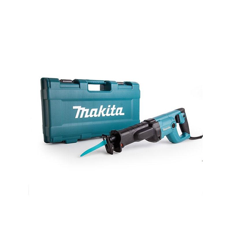 Máy cưa kiếm 1010W Makita JR3050T
