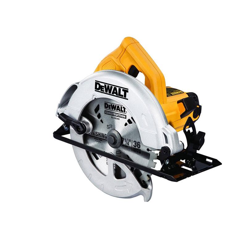 Máy cưa đĩa Dewalt DWE561-B1