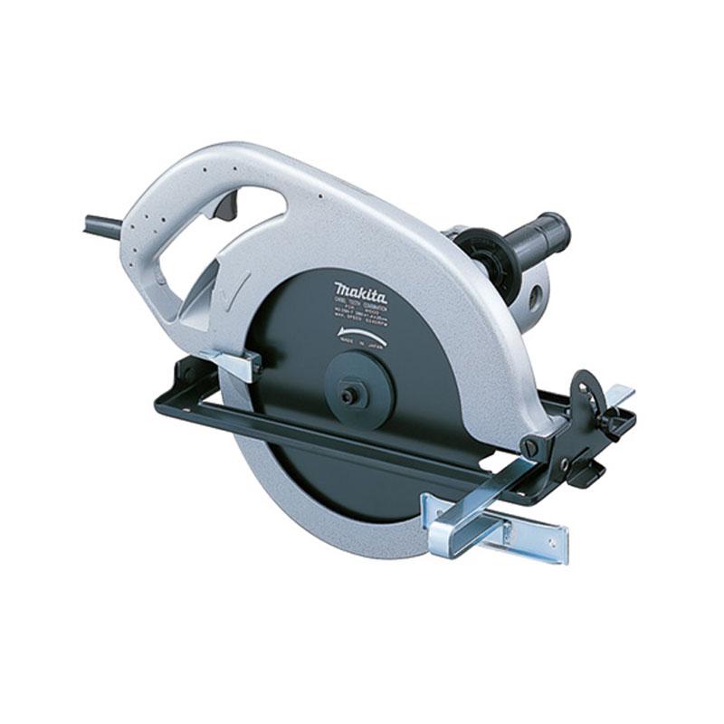 Máy cưa đĩa 1750W/335mm Makita 5103N