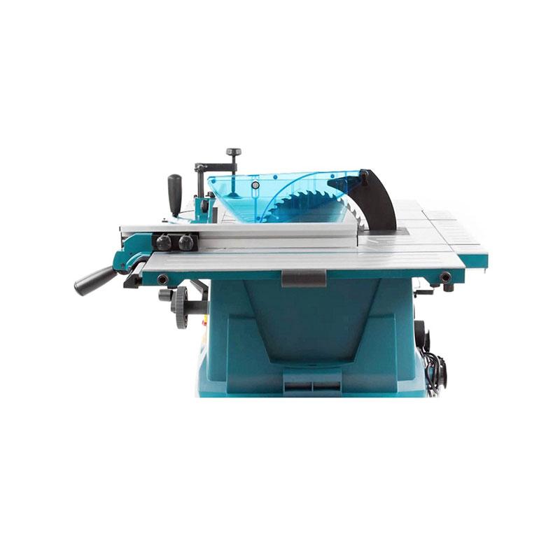 Máy cưa bàn 1500W đường kính 255mm Makita MLT100