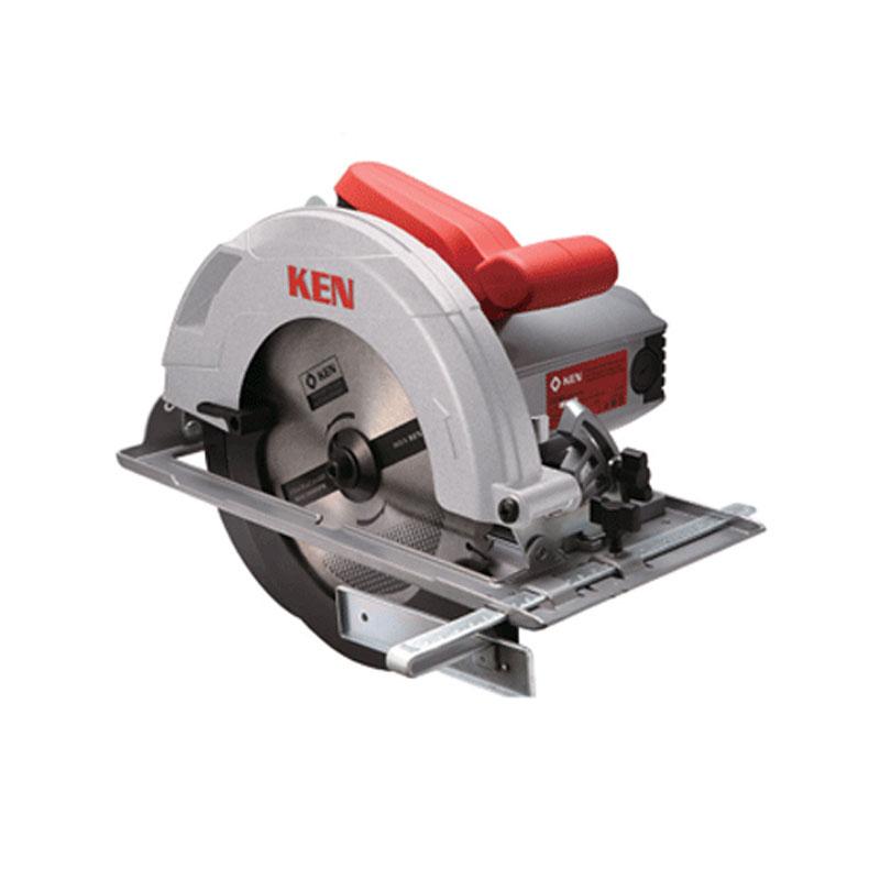 Máy cưa đĩa 2100W/235mm Ken 5639