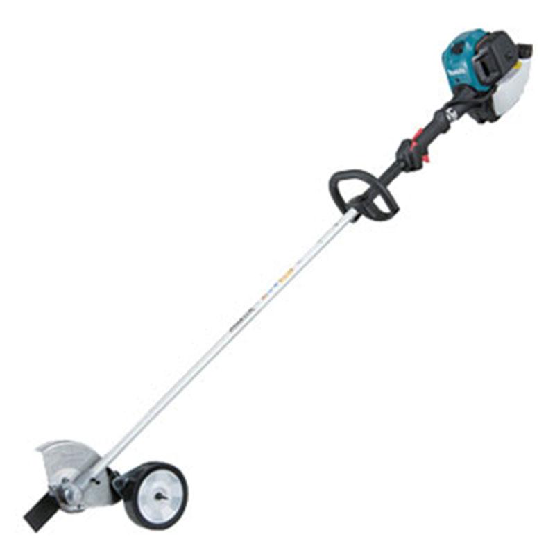 Máy cắt cỏ chạy xăng 0.65 lít Makita EE2650H