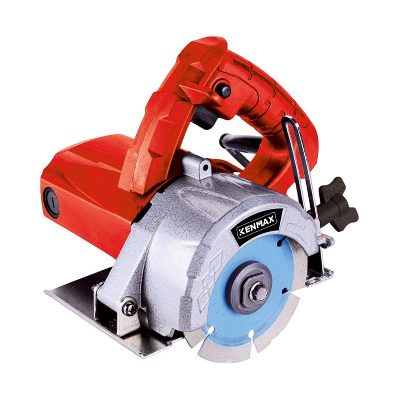 Máy cắt gạch 110mm/1600W Kenmax KM110-X