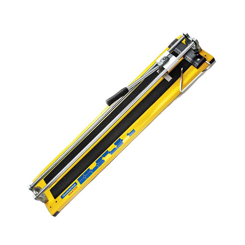 Bàn cắt gạch 500mm Tramontina 43380050