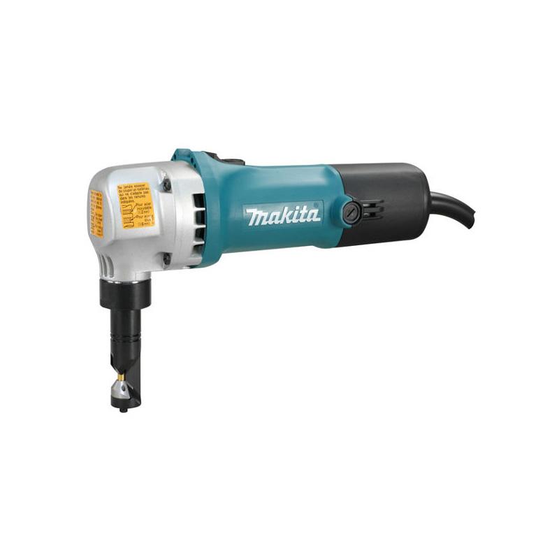 Máy cắt kim loại 550W đường kính 50mm Makita JN1601