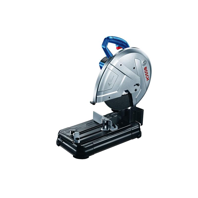 Máy cắt sắt để bàn 2200W/355mm BOSCH 0601B373K0
