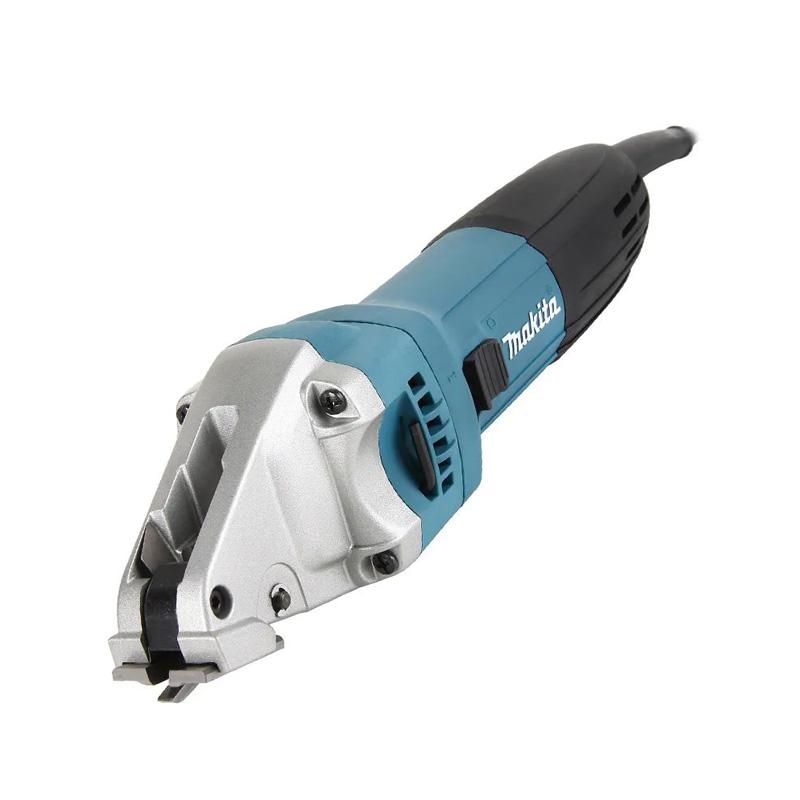 Máy cắt kim loại 380W đường kính 250mm Makita JS1601