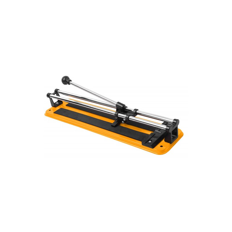 Bàn cắt gạch 400mm Tolsen 41033
