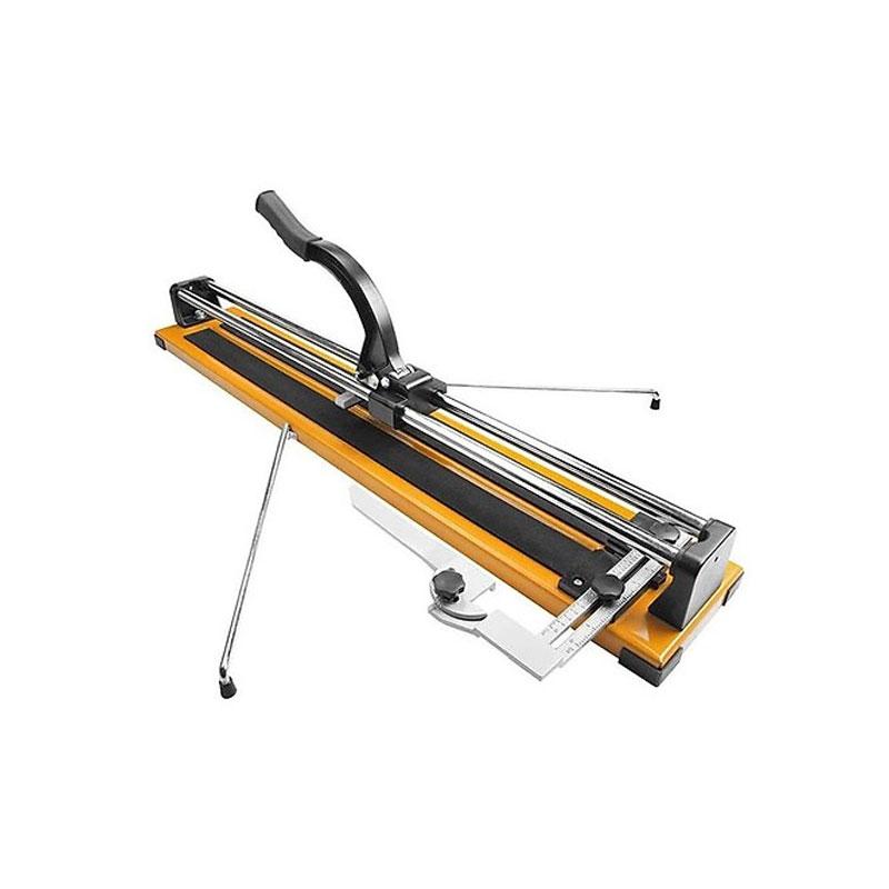 Bàn cắt gạch công nghiệp 800mm Tolsen 41034