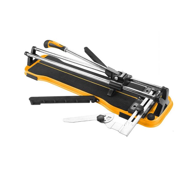 Bàn cắt gạch công nghiệp 600mm Tolsen 41035
